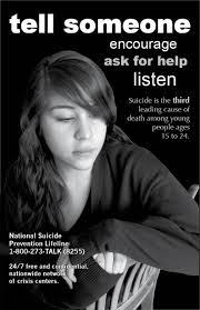 teen-suicide