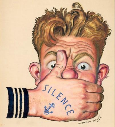 tattoos_silence-u-s-924x1024