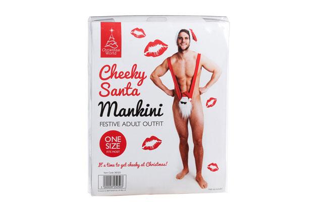 18-cheeky-santa-mankini