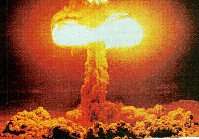 atomic20bomb