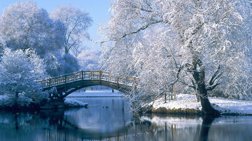 winter-central-park-background-image-free-central-park-hd-wallpapers