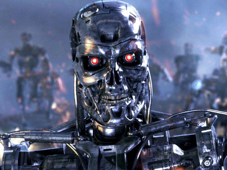 web-robots-warnerv1