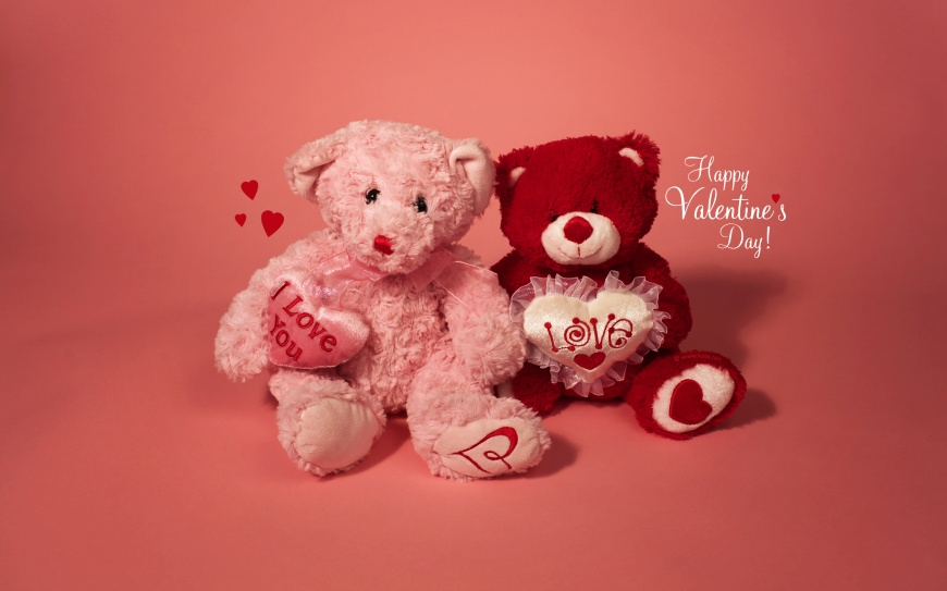 635904567652003672-801540194_pink-teddy-bear