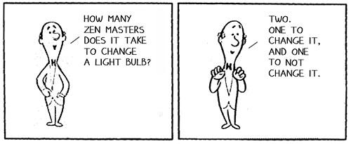 light-bulb-joke-zen