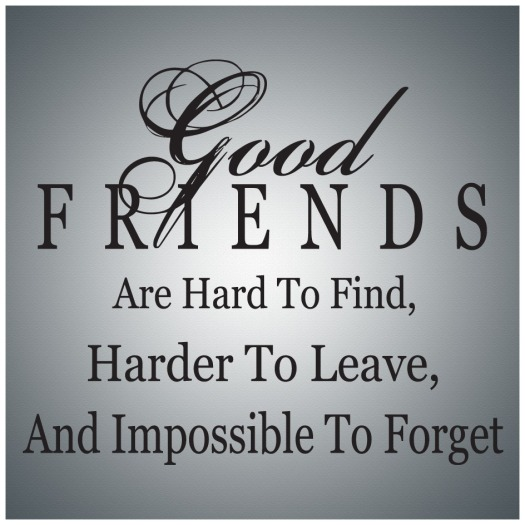 short-quotes-about-friends-quotes-about-friends