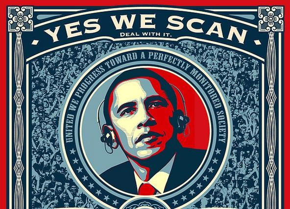 yes_we_scan_deal_with_it_wide