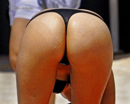 bikini_cake4050